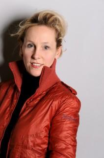 Stefanie Wüst, Sopran