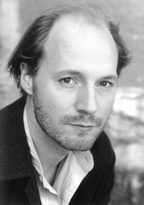 Thomas Andersson, Tenor