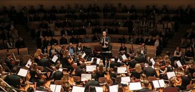 Neue Philharmonie